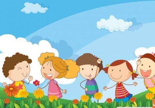 اشعار کودکانه زیبا مناسب مهد کودک و پیش دبستانی ها و اشعار مذهبی کودکانه